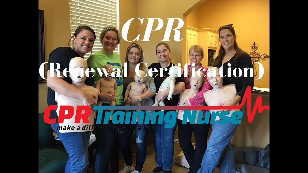 Aed frisco tx skills testing heartsaver cpr youtube aed frisco tx skills testing heartsaver cpr cpr training nurse xflitez Image collections