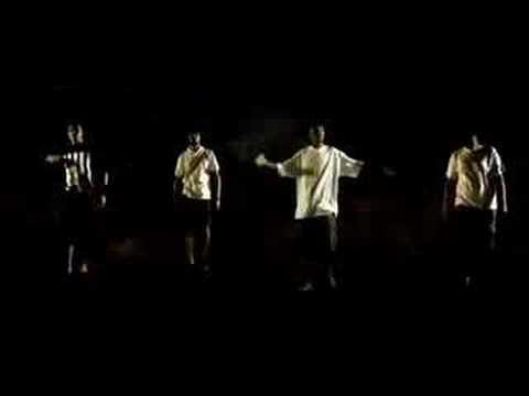 Psy4 de la rime - Le monde est stone