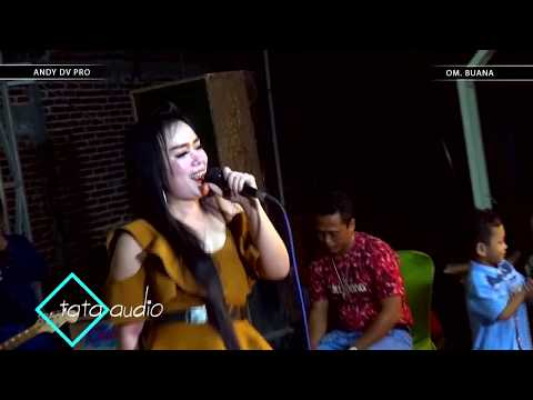 Download Didi Kempot S Angels Kertonyono Medhot Janji Jogjakarta