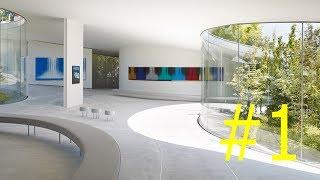 Музей Hi-tech достижений - ИДЕЯ для бизнеса #1(Бизнес идея заключается в создании музея посвященному hi-tech разработкам. Смысл заключается в том, что люди..., 2014-03-20T15:58:34.000Z)