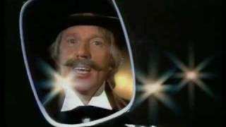 Henry Valentino & Uschi - Im Wagen vor mir 1977