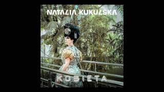 Natalia Kukulska - Kobieta / trailer - PREMIERA klipu  9.05.2017