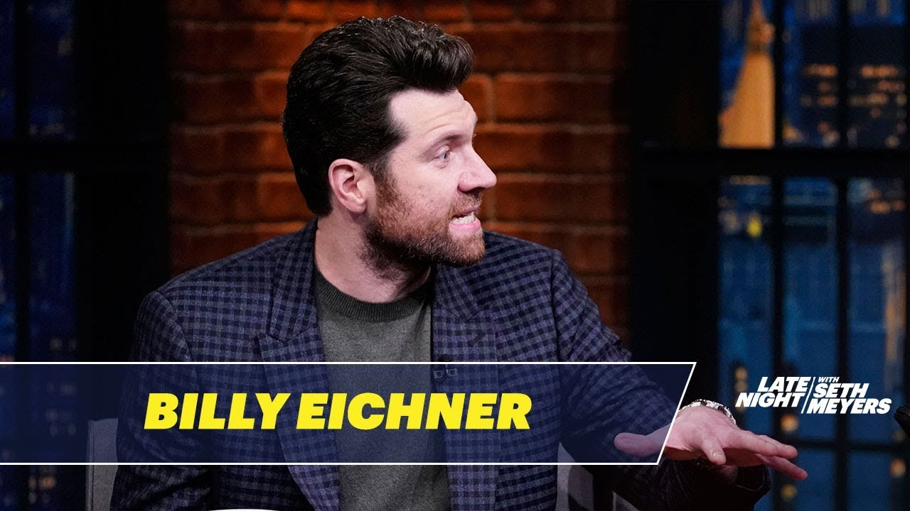 billy-eichner-wants-maxine-waters-to-subpoena-trump-s-tax-returns