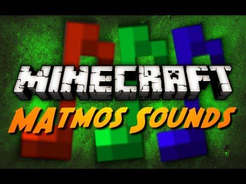 1 8] MAtmos Mod Download | Minecraft Forum