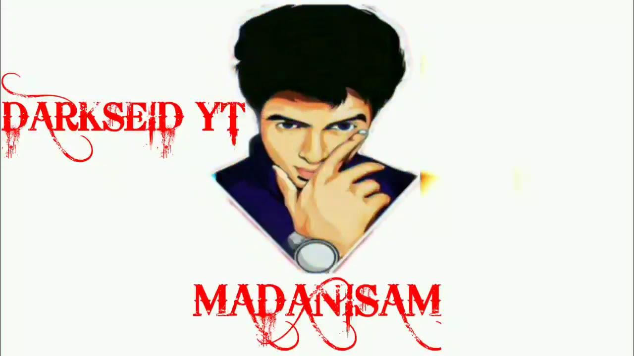 MADAM | MADANISAM FOREVER ❤️
