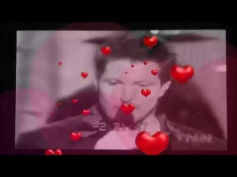 Ty Herndon - It Must Be Love [Music Video]