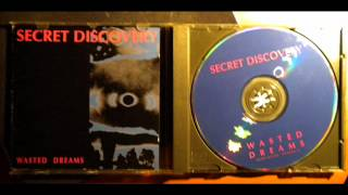 Secret Discovery ~ When Does It End