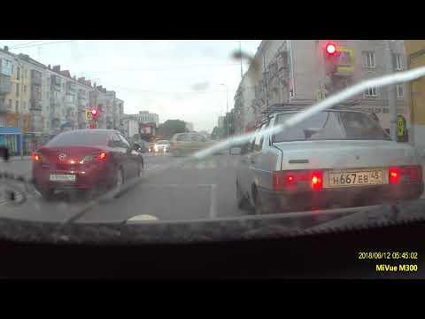 Антонина Ющенко - If I Ain't Got You (Alicia Keys cover)из YouTube · Длительность: 3 мин16 с