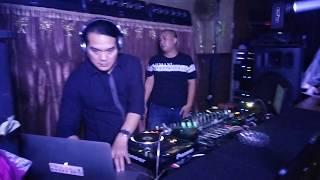 DJ Bobby 2019