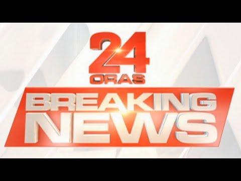 GMA NEWS COVID-19 Bulletin - 11:00 AM | April 3, 2020 | Replay