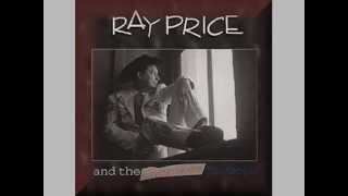 Watch Ray Price I Fall To Pieces video