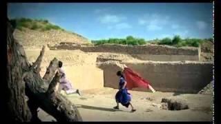 Khushboo Gujarat Ki - Dholavira - Lothal Hindi