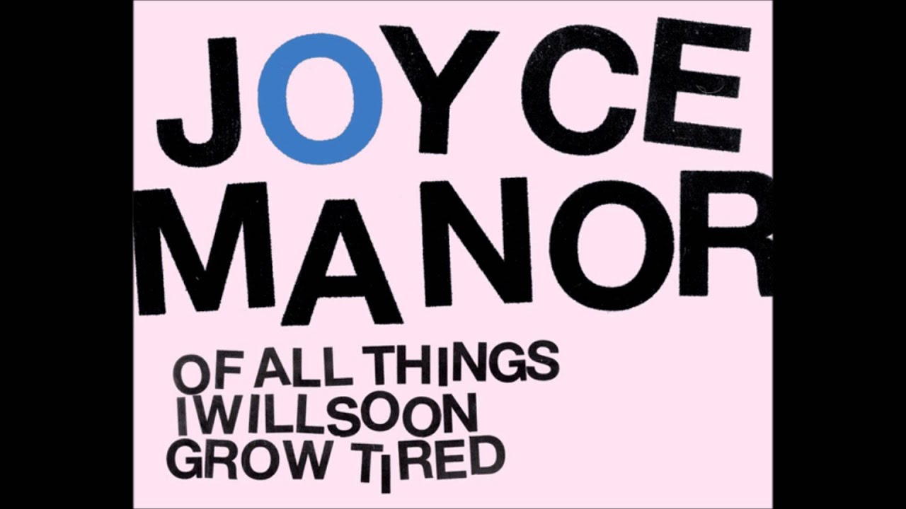Leather jacket joyce manor lyrics - Leather Jacket Joyce Manor Lyrics 55