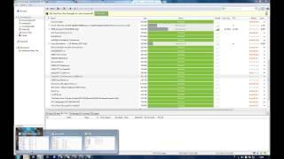 Come Scaricare Download Prepar3d V3! Ita/Eng Torrent