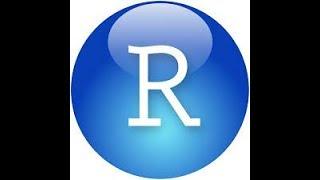 wie zum erstellen von Benutzer-definierten Funktionen in R