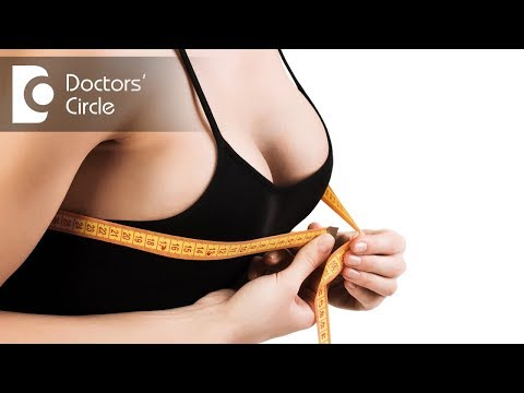 do-intake-of-estrogen-pills-help-in-breast-enhancement?---dr.-vijaya-raghava-reddy