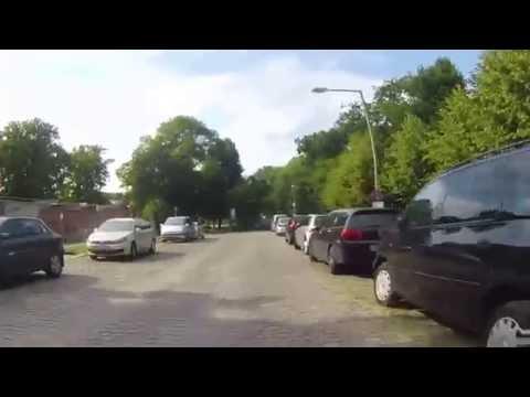 24.07.2015 | Berlin | Friedrichshain | Bike | 00
