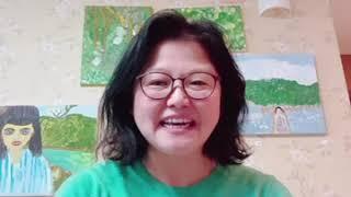 유아영어 놀이수업티칭 19강 종이컵 활용 놀이-Brut…