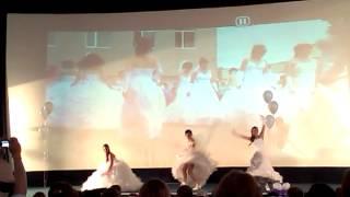 День невест 2013