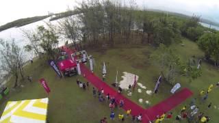 Xterra Guam 2015