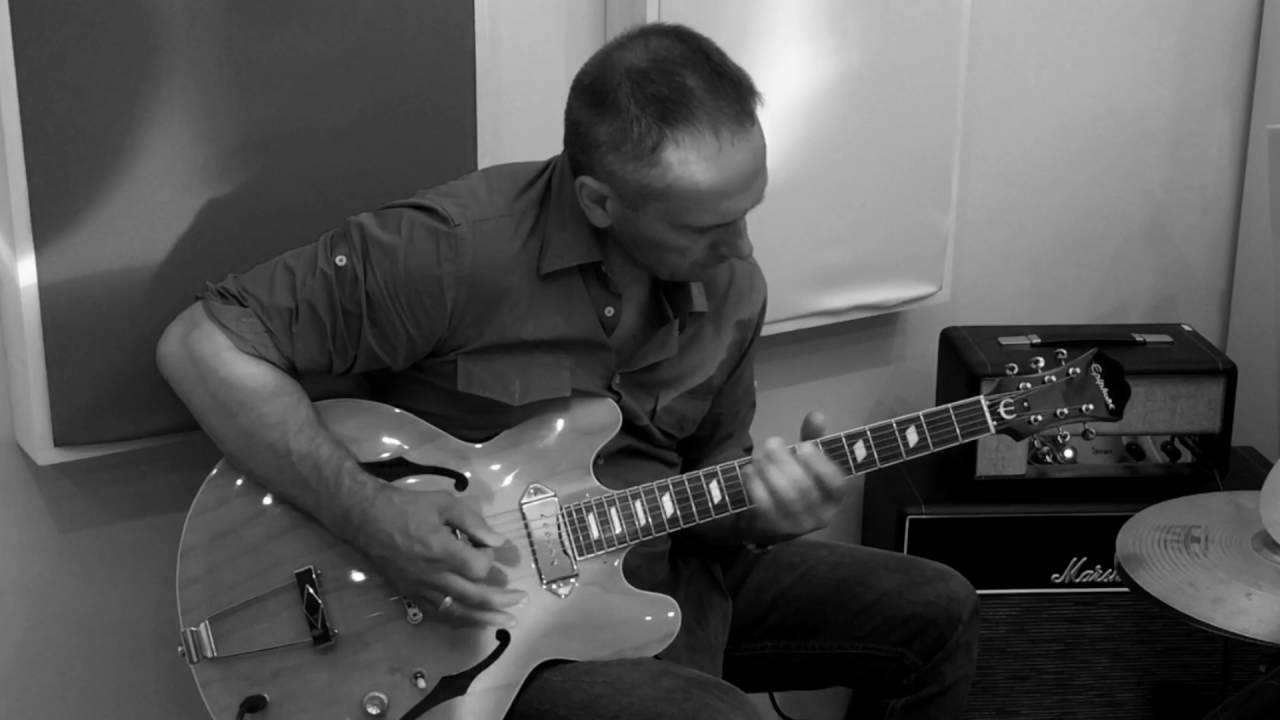 Dating Epiphone elitistisk gitarrerVeronica Mars dating tids linje