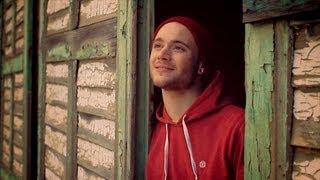 Roman Lob - Call Out The Sun: Offizielles Musikvideo