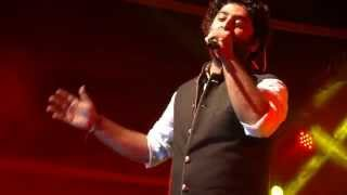 main-tenu-samjhawan-ki-by-arijit-singh-live-performance-at-rajkot-2014