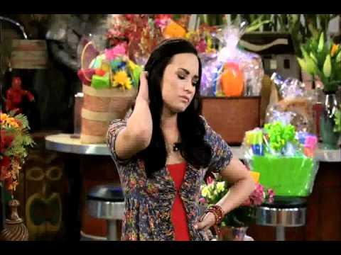 Demi Lovato - Believe In Me (A Tribute to Demi Lovato and Her Struggles)