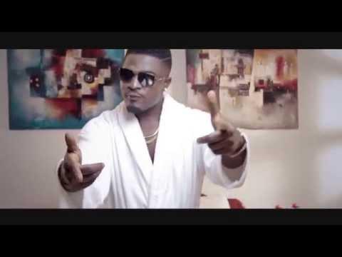 SETA BEATS  - Shake Bagando (Official Music Video)