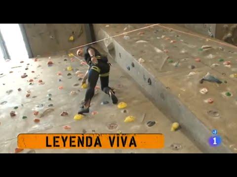 Juanito Oiarzabal, Leyenda viva -  Comando Actualidad