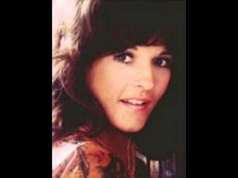 Donna Fargo - Funny Face 1972