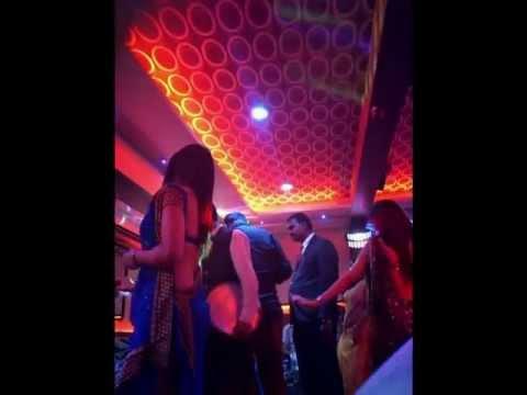 Dance Bar in Mumbai