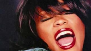 WDBHG-Whitney Houston Tokyo 1988