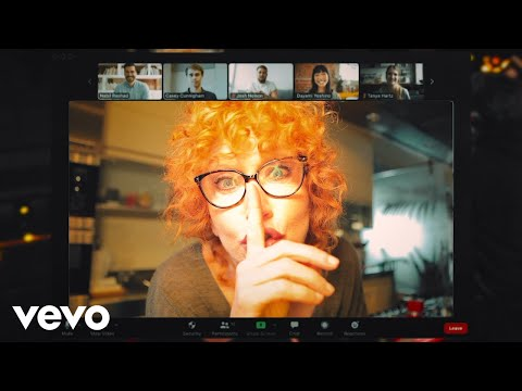 Смотреть клип Fiorella Mannoia - La Gente Parla