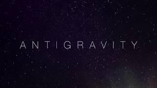 Antigravity - Levide x Cuongyoyo