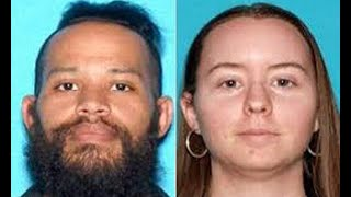 Missing California couple found dead in apparent murder-suicide