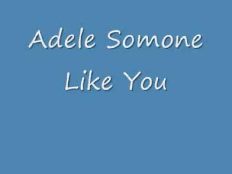 Adele Ringtone