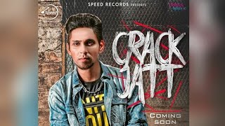Gambar cover CRACK JATT | KAMBI RAJPURIA | BYG BIRD | LATEST PUNJABI SONG | FULL SONG || LATEST 2018