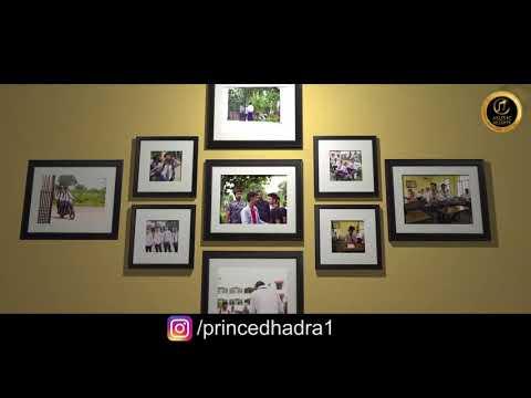 School Time Song Amanraj Gill & Prince Dhadra