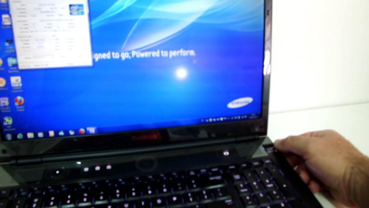 SAMSUNG NP700Z5A-S04US ASMEDIA USB 3.0 DRIVER PC