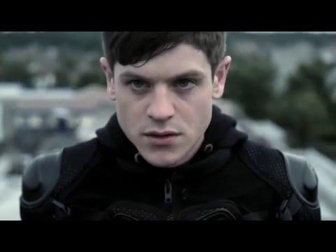 Кадры из фильма Сверхъестественное - 1 сезон 3 серия