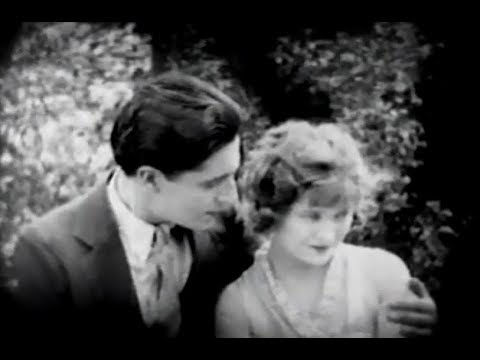 """The White Rose"" (1923), director D. W. Griffith"