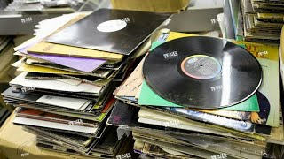free mp3 songs download - Boasting mp3 - Free youtube converter