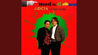Judicta (Mod n.4)