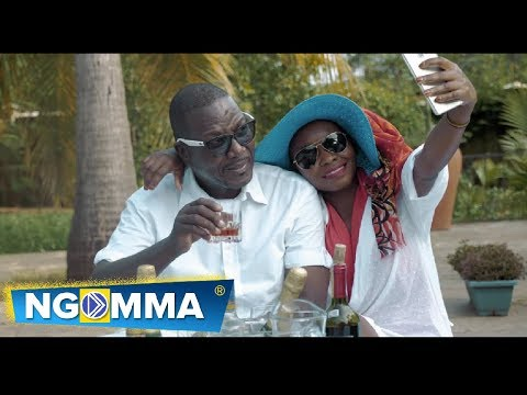 Akothee - Baby Daddy [Official Video]