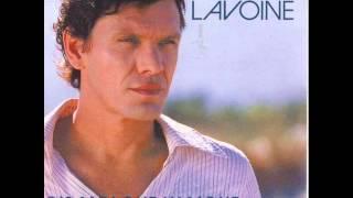 Marc Lavoine - Dis moi que l