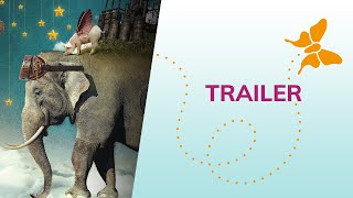 Trailer Imaginarium US