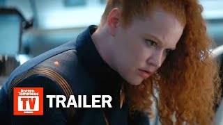 Star Trek: Discovery Short Treks Trailer | 'Runaway' | Rotten Tomatoes TV