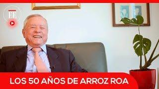 La historia del verdadero señor Roa | El Espectador