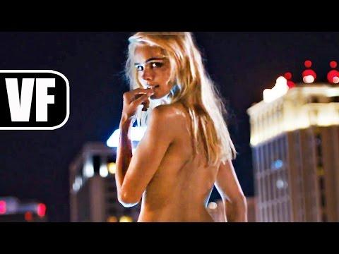 VERTIGES streaming VF (2016) Wentworth Miller